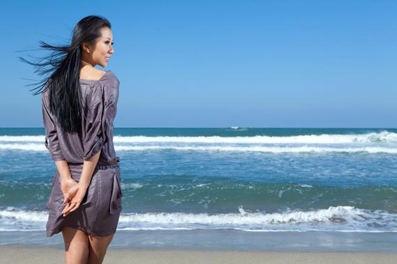 Christie_beach