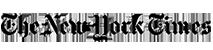 Journey to Rainbow Island makes New York Times Bestseller list!