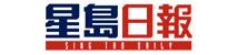 蕭又寧昨天在紐約為《彩虹島之路》舉行新書發布會,其母劉昤良及妹妹蕭景雲也專程從台灣飛來慶賀。
