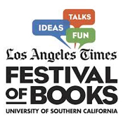 Video Montage From the 2014 LA Times Festival of Books