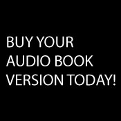 Our Audio Book is Now Available to Purchase!