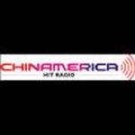 Fun Interview With Chinamerica Radio
