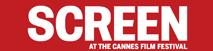 American Film Market 2014